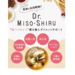 Dr.mi-so